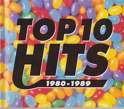 top 10 hits france Radio scoop saint-etienne 913 saint Étienne, france / hits, hit-parade, musique, informations trace fm paris paris,  top 100 station berlin, allemagne / pop,.
